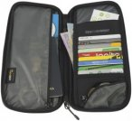 Sea To Summit Travel Wallet RFID Large - Geld- und Dokumentenbörse mit Ausleses