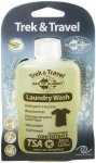 Sea To Summit Trek + Travel Liquid Soaps Laundry Waschmittel - Waschmittel - 89m
