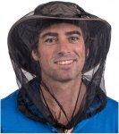 Sea To Summit Ultra-Fine Mesh Headnet - Mückenschutznetz für den Kopf - Ultra-