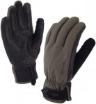 Sealskinz All Season Glove Men - Wasserdichter Outdoorhandschuh - olive - Gr.M
