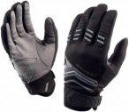 Sealskinz Dragon Eye MTB Glove Men - Wasserdichte Fahrradhandschuhe - schwarz/gr