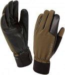 Sealskinz Hunting Glove - Wasserdichte Handschuhe - olive - Gr.XL