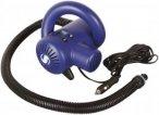 Sevylor Air-Hochdruckpumpe - 12 Volt Akku Luftpumpe - blau - 12 Volt