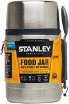 Stanley Adventure Vakuum Food Container 532 ml - Speisebehälter / Thermobehält
