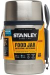 Stanley Adventure Vakuum Food Container 532 ml - Speisebehälter / Thermobehält