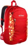 Tatonka Audax JR Junior 12 - Rucksack für Kinder - red