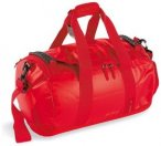 Tatonka Barrel XS - 25L - Sporttasche - red