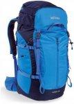 Tatonka Cebus 45 - Wanderrucksack - bright blue