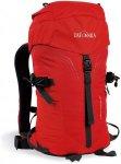 Tatonka Cima Di Basso 22 - Outdoorrucksack - red