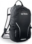 Tatonka Cycle Pack 12 - Bikerucksack - black