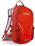 Tatonka Cycle Pack 12 - Bikerucksack - EXP orange