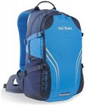 Tatonka Cycle Pack 18 - Radrucksack - bright blue