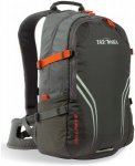 Tatonka Cycle Pack 18 - Radrucksack - titan grey