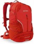 Tatonka Cycle Pack 25 - Fahrradrucksack - red