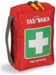 Tatonka First Aid Basic - Erste Hilfe Set - First Aid Basic - gefüllt