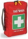 Tatonka First Aid Compact - Erste Hilfe Set - First Aid Compact - gefüllt