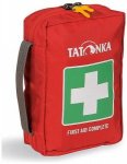 Tatonka First Aid Complete - Erste Hilfe Set - First Aid Complete - gefüllt