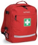 Tatonka First Aid Pack - Erste Hilfe Rucksack - First Aid Pack - ungefüllt