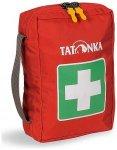 Tatonka First Aid S - Erste Hilfe Set (ohne Inhalt) - First Aid S - ohne Inhalt