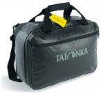 Tatonka Flight Barrel - 35L - Handgepäck Tasche - black