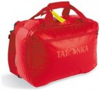 Tatonka Flight Barrel - 35L - Handgepäck Tasche - red