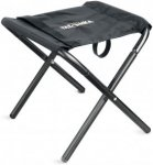 Tatonka Foldable Chair- Klappstuhl - black