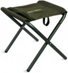 Tatonka Foldable Chair- Klappstuhl - olive