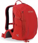Tatonka Hiking Pack 18 Women - Tagesrucksack für Damen - red