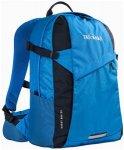 Tatonka Husky Bag 22 - Freizeitrucksack - bright blue