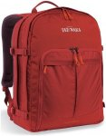 Tatonka Server Pack 25 - Laptoprucksack - redbrown