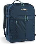 Tatonka Server Pack 29 - Freizeitrucksack - navy blue