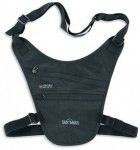 Tatonka Skin Chest Holster RFID B - Sicherheitstasche mit Ausleseschutz - black