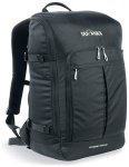 Tatonka Sparrow 22 - Daypack - black