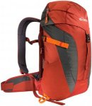 Tatonka Storm 20 - Outdoorrucksack - redbrown