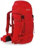 Tatonka Vento 22 Women - Wanderrucksack für Damen - red