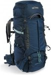 Tatonka Yukon 50+10 Women - Damenrucksack - navy blue