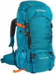 Tatonka Yukon JR Junior 32 - Trekkingrucksack für Kinder - ocean blue