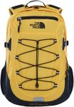 The North Face Borealis Classic 29L - Notebookrucksack - TNF Yellow/TNF black