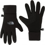 The North Face Etip Glove Women - Fleece Handschuhe - tnf black - Gr.L