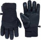 The North Face Guardian Etip Glove - Softshell Handschuhe - TNF black - Gr.M