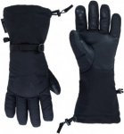 The North Face Revelstoke Etip Glove - Smartphone Handschuhe - black - Gr.S