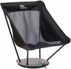 Therm-a-Rest Uno Chair - Faltstuhl & Beistelltisch - black
