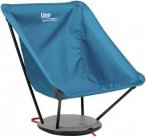 Therm-a-Rest Uno Chair - Faltstuhl & Beistelltisch - celestial blue