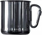 Thermobecher Karabiner 330ml - 330 ml
