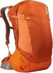 Thule Capstone 32 Liter - Wanderrucksack - slickrock orange