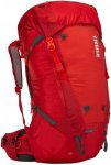 Thule Versant 50L - Wander Trekkingrucksack - bing red
