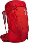 Thule Versant 50L Women - Damen Trekkingrucksack - bing red