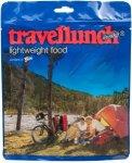 Travellunch 6 laktosefreie Gerichte mit je 125g Inhalt - 6 Tüten - a 125 g