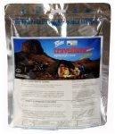 Travellunch Nudeltopf mit Rindfleisch und Paprika - 1 Tüte a 250 g