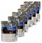 Travellunch Set 6 x Bestseller Mix 2 - 6 Tüten a 250 g